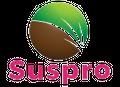 Suspro Foods Canada Logo