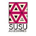 Susu Accessories logo