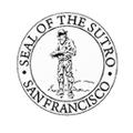 Sutro Footwear Logo