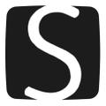 Suvorna Logo