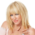 Suzanne Somers Coupons and Promo Codes