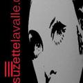 Suzette LaValle Logo