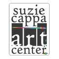 Suzie Cappa Logo