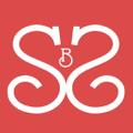 Forever Beautiful Logo