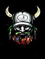 Svenddiesel Logo