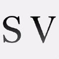 Sv Moscow Logo