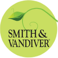 Smith & Vandiver Logo