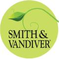 Smith & Vandiver USA Logo
