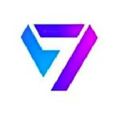 SVN Sound Logo