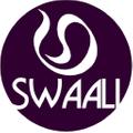 Swaali USA Logo