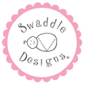 SwaddleDesigns Logo