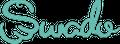 Swado Swaddle Logo