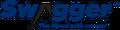 swaggerbipods Logo