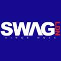 SWAGLDN Logo