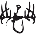 Swamp Assassin Logo