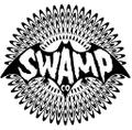SWAMPco Logo
