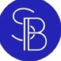 SWANK Blue Logo
