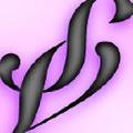 sher katz Logo