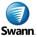 Swann Coupons and Promo Codes