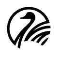 Swanndri Logo