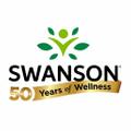 Swanson Logo