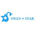 Swanstarbeauty USA Logo
