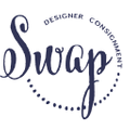 Swap Boutique Logo
