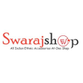 Swarajshop Logo