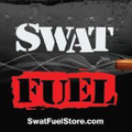 Swat Fuel Logo