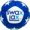 Swax Lax Logo