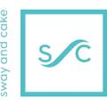 swayandcake Logo