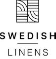Swedish Linens AB Logo