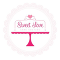 Sweet Love Cakeuture Logo