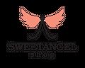 SweetangelShop Logo