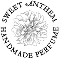 Sweet Anthem Perfumes Logo
