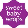 SweetBabyWraps Logo