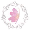 SWEETBIIE Logo