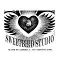 Sweet Bird Studio logo