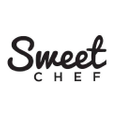 Sweet Chef Logo