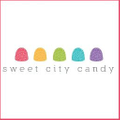 Sweet City Candy Coupons and Promo Codes