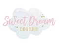 Sweet Dream Couture Logo