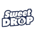 Sweet Drop Logo