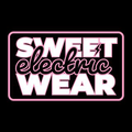Sweet Electric Wear Logo
