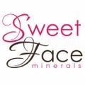 Sweet Face Minerals Logo