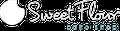 Sweet Flour Bake Shop Logo