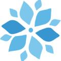 SweetFlowerOrganics Logo