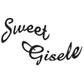 Sweet Gisele Logo