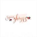 Sweet Glory B logo