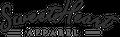 Sweetheart Apparel Logo