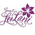 Sweet LeiLani logo